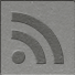 you can subscribe to a RSS feed